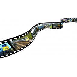 70 Diesels Film Strip.jpg