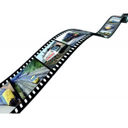 80s Film Strip.jpg