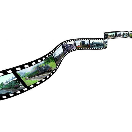 Southern 3 Film Strip.jpg
