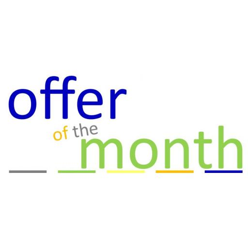 TTL-Offer-of-the-Month-960x384.jpg