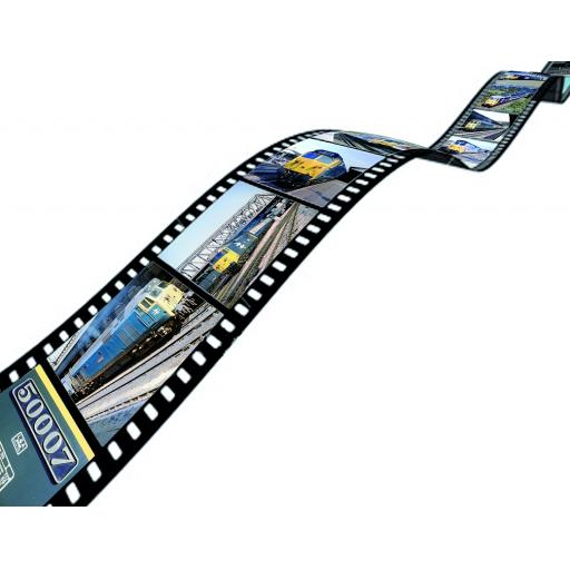 Film Strip 50S.jpg