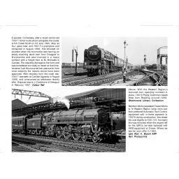 7pSTANDARD PACIFICS 36-45-page-004.jpg
