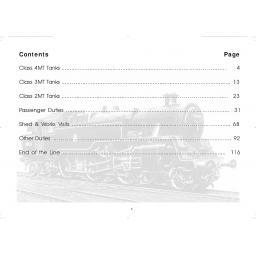 2STANDARD TANKS 1-13-page-003.jpg