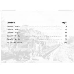 4-6-0 AND MOGULS 1-13-page-003.jpg