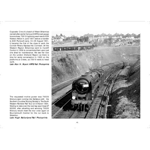 7pSTANDARD PACIFICS 36-45-page-008.jpg