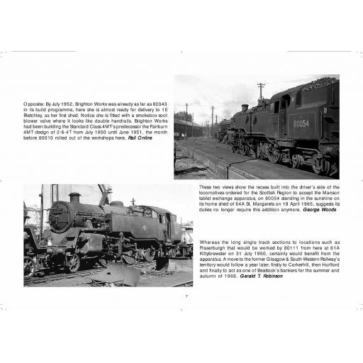 2STANDARD TANKS 1-13-page-007.jpg
