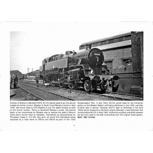 2STANDARD TANKS 1-13-page-008.jpg
