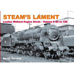 LMS SHEDS 2 COVER FOR ADS.jpg
