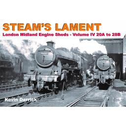 LMS SHEDS 4 COVER FOR ADS (1).jpg