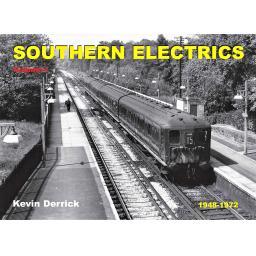 SR ELECTRICS 1 COVER blog.jpg