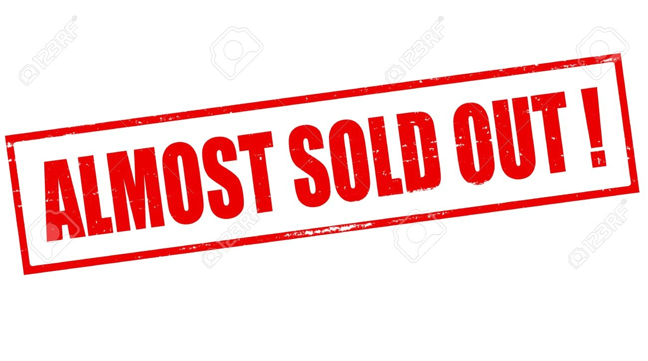 Looking back at Class 26 & 27 Locomotives has now SOLD OUT