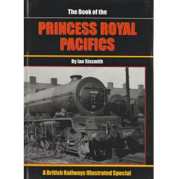 THE BOOK OF THE PRINCESS ROYAL PACIFICS.jpg