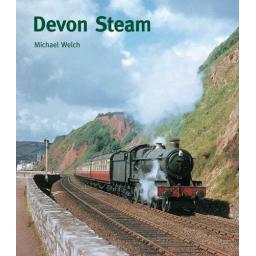 C Devon Steam.jpg