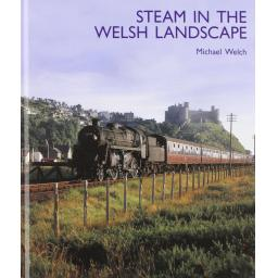C Steam in the Welsh Landscape.jpg