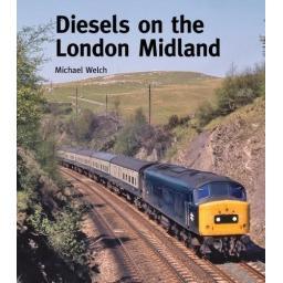 C Diesels on the London Midland.jpg