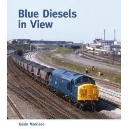 C Blue Diesels in View.jpg