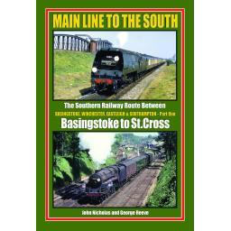 MAIN LINE SOUTH COVER .jpg