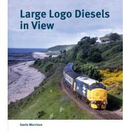 C Large Logo Diesels in View.jpg