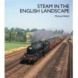 C Steam in the English Landscape.jpg