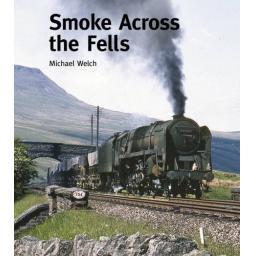 C Smoke Across the Fells.jpg
