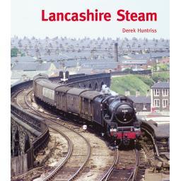 C Lancashire Steam.jpg