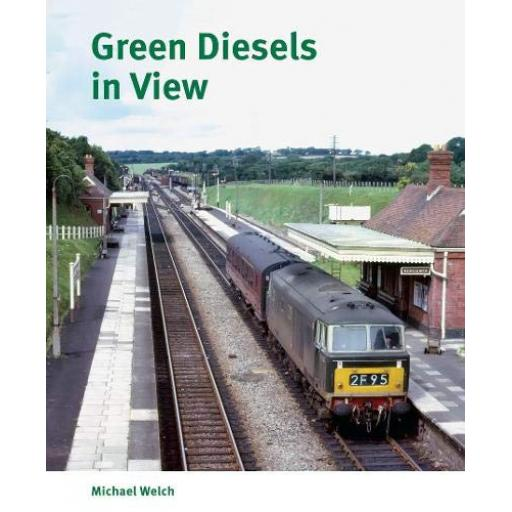 C Green Diesels in View.jpg