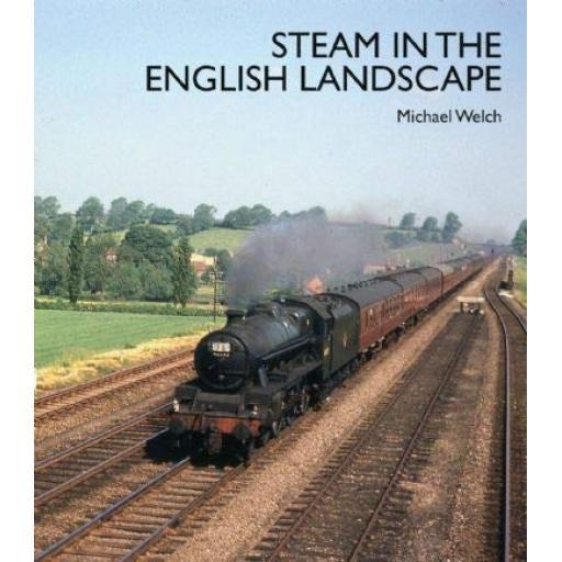 C Steam in the English Landscape.jpg