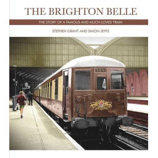 C The Brighton Belle - 2nd Edition.jpg