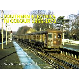 SOUTHERN ELECTRICS IN COLOUR COVER.jpg