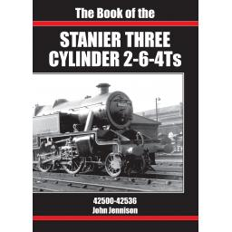 PAGE 7 IP THE BOOK OF THE STANIER 2-6-4Ts COVER.jpg