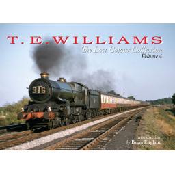 T E Wiiliams Vol 4.jpg