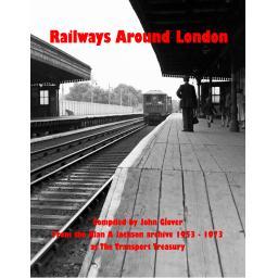 TTT Railways around London.jpg